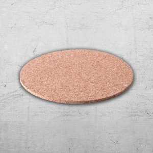 Parafa poháralátét fullcolor UV nyomott termékképek